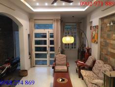 Cho thuê villa đường Bùi Tá Hán, P. An Phú, Q2. Giá 35.7 triệu/tháng