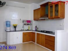 Cho thuê villa P. An Phú, Q2, giá 37.8 triệu/tháng, full nội thất
