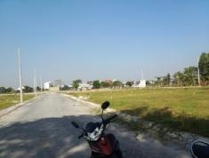 Đất vàng đầu tư sinh lời, 96m2, 36 Nguyễn An Quận 2, giá đẹp nhất hiện nay, đã có sổ riêng