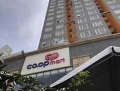 Cần bán gấp căn hộ quận 2 The CBD, đường Đồng Văn Cống. 3PN, 76.74m2, 2.150 tỷ