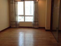 Cho thuê nhà 24B đường 24A, An Phú. 4x20m, hầm, trệt, 2 lầu