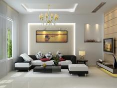 Cho thuê căn hộ Lexington, quận 2, giá chỉ 13 triệu/th với 1pn, 2pn, full nội thất, nhà đẹp
