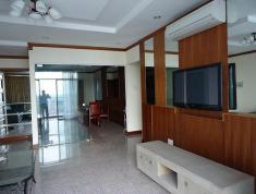 Cho thuê căn hộ Hoàng Anh River View, Q2. 138m2, 3 phòng ngủ, nhà đẹp, giá tốt nhất 17 triệu/th