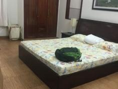 Cho thuê villa đường 11, P.Thảo Điền, Q2. Giá 58.8 triệu/tháng
