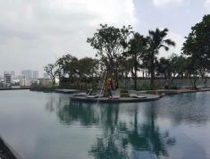 Bán CH Vista Verde 2PN, giao hoàn thiện, giá 2.9 tỷ (VAT, phí). LH 0938381412