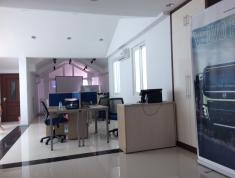 Cho thuê villa MT đường Trần Não, Quận 2, giá 84 triệu/th. 0967354891