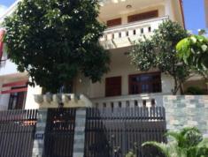 Villa MT đường Trần Não, P.Bình An, Q2 cần cho thuê với giá 189 triệu/th