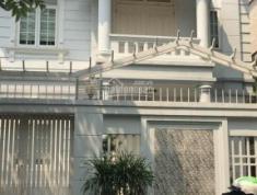 Cần Cho Thuê Villa Đường 34 Phường Bình An Quận 2 . Giá 38 triệu/tháng.