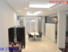 Nhà đường Nguyễn Cơ Thạch, P An Phú, Q2 cần cho thuê với giá 5500$