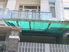 Cho thuê nhà mặt đường Tống Hữu Định, P Thảo Điền, Q2 giá 1500$ / 1th