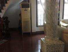 Cho thuê Villa đường 11, P Thảo Điền, Q2 giá 2800$ / 1th