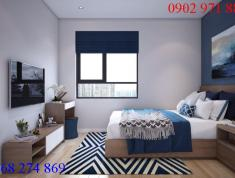 Cho thuê Biệt thự khu 146, P Thảo Điền, Q2 giá 99 triệu / 1 tháng