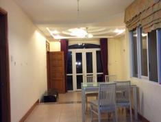 Cho thuê Biệt thự P Thảo Điền, Q2 cần cho thuê với giá 1500$ / 1 tháng