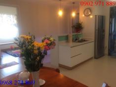 Cho thuê Villa P Thảo Điền, Quận 2 giá 1500$ / 1 tháng