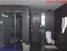 Cho thuê Villa đường Ngô Quang Huy, P Thảo Điền, Q2 giá 3500$ / 1tháng