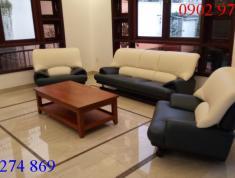 Villa đường 7C, P An Phú, Q2 cần cho thuê với giá 55 triệu/ 1 tháng