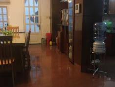Biệt thự đường 11, P Thảo Điền, Q2 cần cho thuê với giá 2800$ / 1th