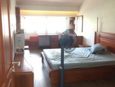 Villa đường số 7, An Phú, Q2 cần cho thuê giá 80 triệu, có thang máy