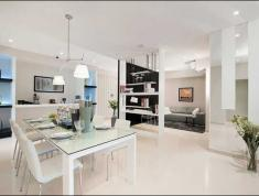Cho thuê căn hộ Krista Q2, 101m2, 3PN có cửa sổ, NT cơ bản, giá 11tr (bao phí QL). LH 0938602451.