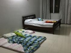 Cho thuê nhà đường 19, P An Phú, Q2 giá 30 triệu/ 1 tháng, có nội thất