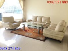 Cho thuê Biệt thự đường 40, P Bình An, Q2 giá 1700$/ 1 tháng