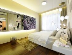 Cho thuê CC Thủ Thiêm sky quận 2, nhà đẹp , full nội thất, 2pn giá chỉ 11 triệu LH: 0989 840 509