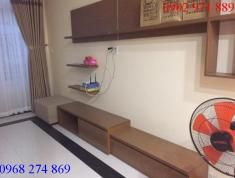 Biệt thự (10x20) đường số 7, P An Phú, q2 cần cho thuê với giá 50tr