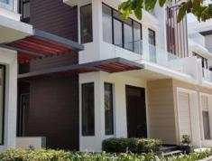 Cho thuê Villa đường 15, P An Phú, Q2 giá 2500$/1 tháng