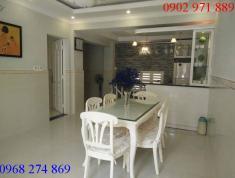 Cho thuê Villa Ngô Quang Huy, P Thảo Điền, Q2 giá 3500$/1 tháng