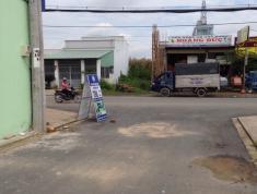Đất nền MT đường Lã Xuân Oai quận 9 sổ riêng xây dựng tự do