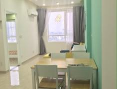 Cho thuê căn hộ The CBD Q2,căn góc nhà trống hoặc có nội thất. Giá rẻ.LH 0918860304