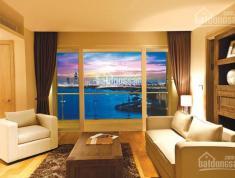 Bán căn hộ 1 phòng ngủ Đảo Kim Cương Q2, tháp Bora, căn B07.04, view hồ bơi resort 2300m2, 2.2 tỷ