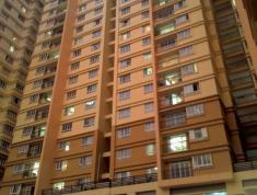 Cho thuê căn hộ Petroland Quận 2, Lầu 16 – 83m2, 3pn, có NT.Giá 8 triệu. Lh 0918860304
