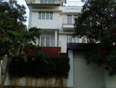 Cho thuê Villa 10x20 đường số 10, P Thảo Điền, Q2 giá 3800$/ 1 tháng