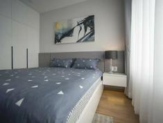 Bán căn hộ mua ở ngay tại dự án New City Thủ Thiêm, quận 2, diện tích 70m2, giá 40tr/m2. 0909891900