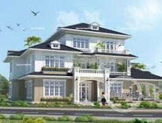 Chuyên mua bán đất tại An Phú An Khánh, q2, HCM.