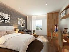 Cho thuê căn hộ An Khang, quận 2.106m2_ 3 phòng ngủ_ 14 triệu, nhà đẹp mê ly giá rẻ nhất.