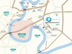 One Verandah Mapletree Sigapore thanh toán 50% nhận nhà với giá cực sốc PKD 0938381412