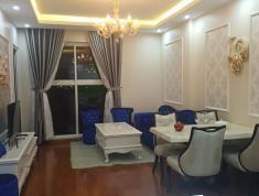 Bán gấp căn hộ An Khang, quận 2, (2 phòng-2,650 tỷ), (3 phòng-3 tỷ 1). nhà rộng mát vô cùng.