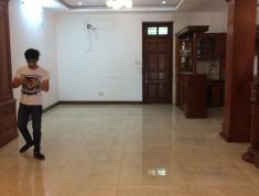 Cho thuê mặt bằng đường Song Hành phường An Phú làm văn phòng hoặc kinh doanh