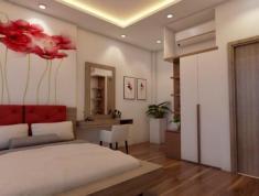 Biệt thự phường Thảo điền cho thuê để ở hoặc làm văn phòng