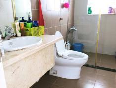Cho thuê Villa đường 37 phường Bình An, quận 2, 7 x 20