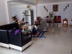 Bán nhà mặt tiền đường 836 phường Phú Hữu quận 9, nhà góc 2 mặt đường giá 3,1 tỷ