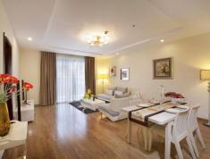 Cho thuê căn hộ Thủ Thiêm sky Thảo Điền, quận 2 giá chỉ 11 triệu