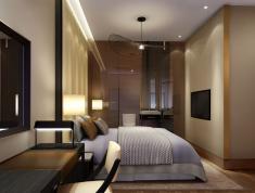 Cho thuê căn hộ An Khang, quận 2. 3 phòng ngủ, giá chỉ 14 triệu/th, 129m2, full nội thất, nhà đẹp