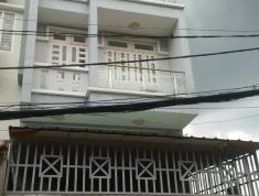 Nhà mới mặt tiền đường Thái Thuận, An Phú, cho thuê dài hạn