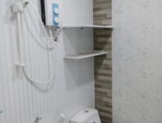 Cho thuê nhà mới xây phường Bình An giá từ 11tr - 16tr/th tùy diện tích