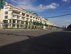 Chuyên bán nhà phố thương mại Nguyễn Cơ Thạch và nhà phố Sari Town, nhiều lựa chọn cho khách hàng
