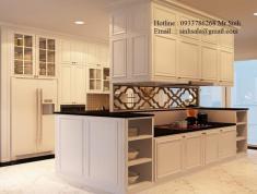 Chỉ duy nhất 1 căn biệt thự Saroma trên thị trường chuyển nhượng, giá bán chỉ 58 tỷ. LH 0933786268