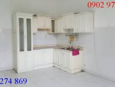 Cho thuê nhà cấp 4, 12x10m, Phường Bình An, Q2. Giá 13 tr/th